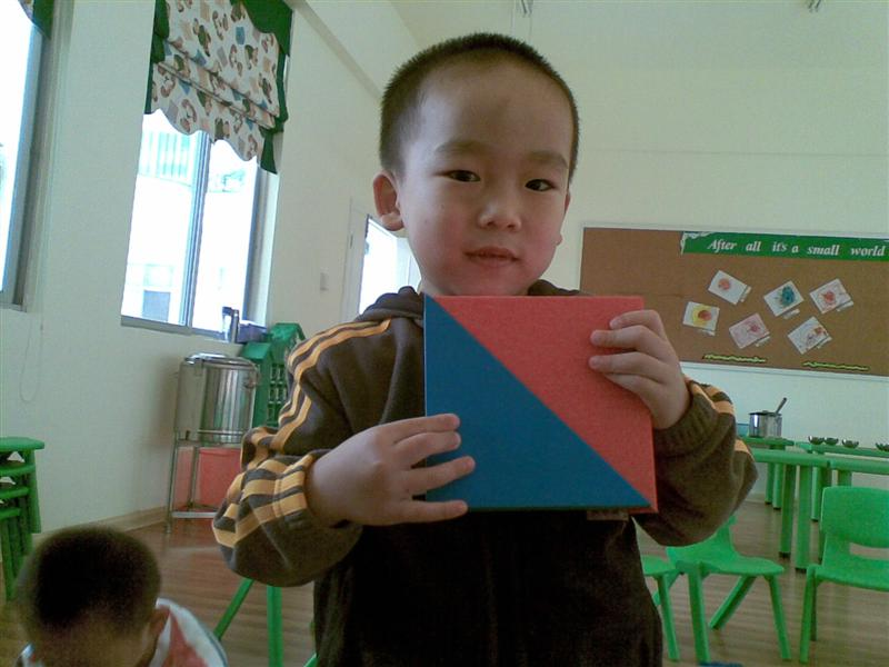 三角形 长方形 正方形 三角形 长方形 正方形 圆形 椭圆形 正方体 长