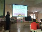 2016年教师各类培训学习