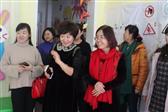 2016年11月30日园长观摩昌吉园所交流会 (17)